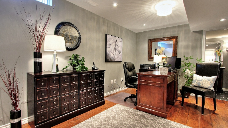 Home Staging Richmond Hill