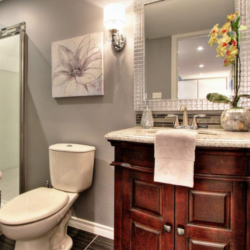 Home Staging Markham