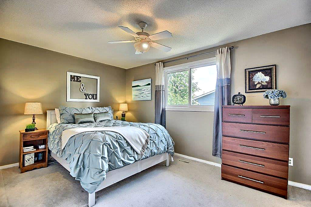 Bradford Home Staging