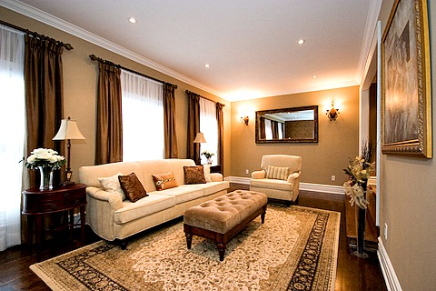 Home Stager Toronto