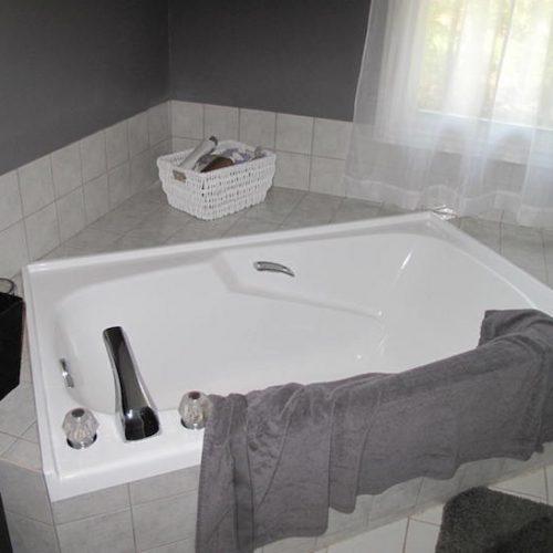 Bathroom Before 7